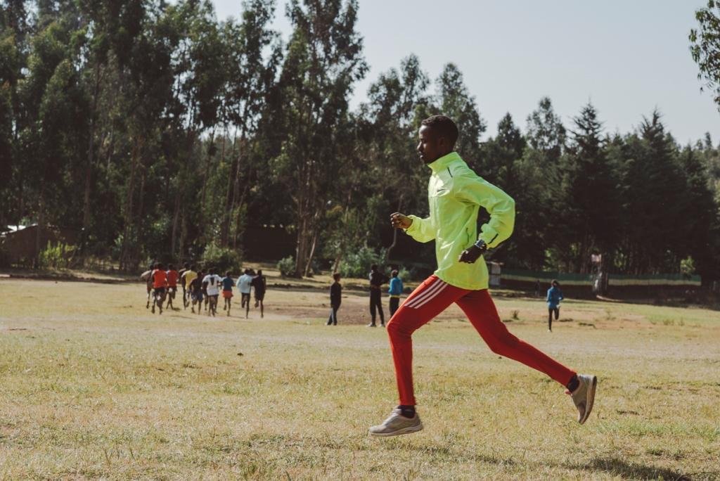 Ethiopia Runners-111