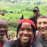 run-africa-latoya-Sep2017-1
