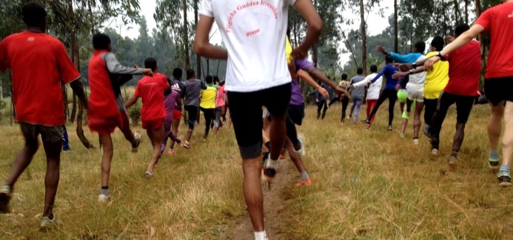 run-africa-ethiopia-addis-ababa-2017-group-training (2)