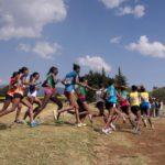 run-africa-ethiopia-addis-ababa-2018-jan-meda-international-cross-country (17)