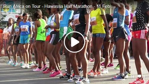 run-africa-ethiopia-hawassa-half-marathon-2018-video-MAIN-link