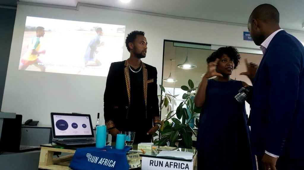 run-africa-ethiopia-addis-ababa-2017-growth-africa-networking-jobs