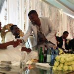 run-africa-ethiopia-addis-ababa-2018-sisay-lemma-wedding (13)