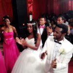 run-africa-ethiopia-addis-ababa-2018-sisay-lemma-wedding (14)