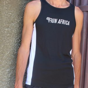 run-africa-addis-ababa-ethiopia-athletics-apparel-shop-clothing-wicking-polyester-sports-vest-mens-allwedois-jc008-justcool (2)