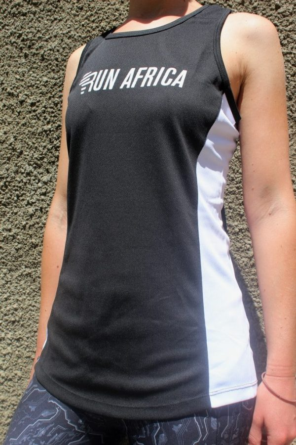 run-africa-addis-ababa-ethiopia-athletics-apparel-shop-clothing-wicking-polyester-sports-vest-womens-allwedois-jc016-justcool (1)