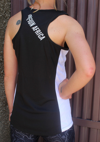 run-africa-addis-ababa-ethiopia-athletics-apparel-shop-clothing-wicking-polyester-sports-vest-womens-allwedois-jc016-justcool-abcd (3)