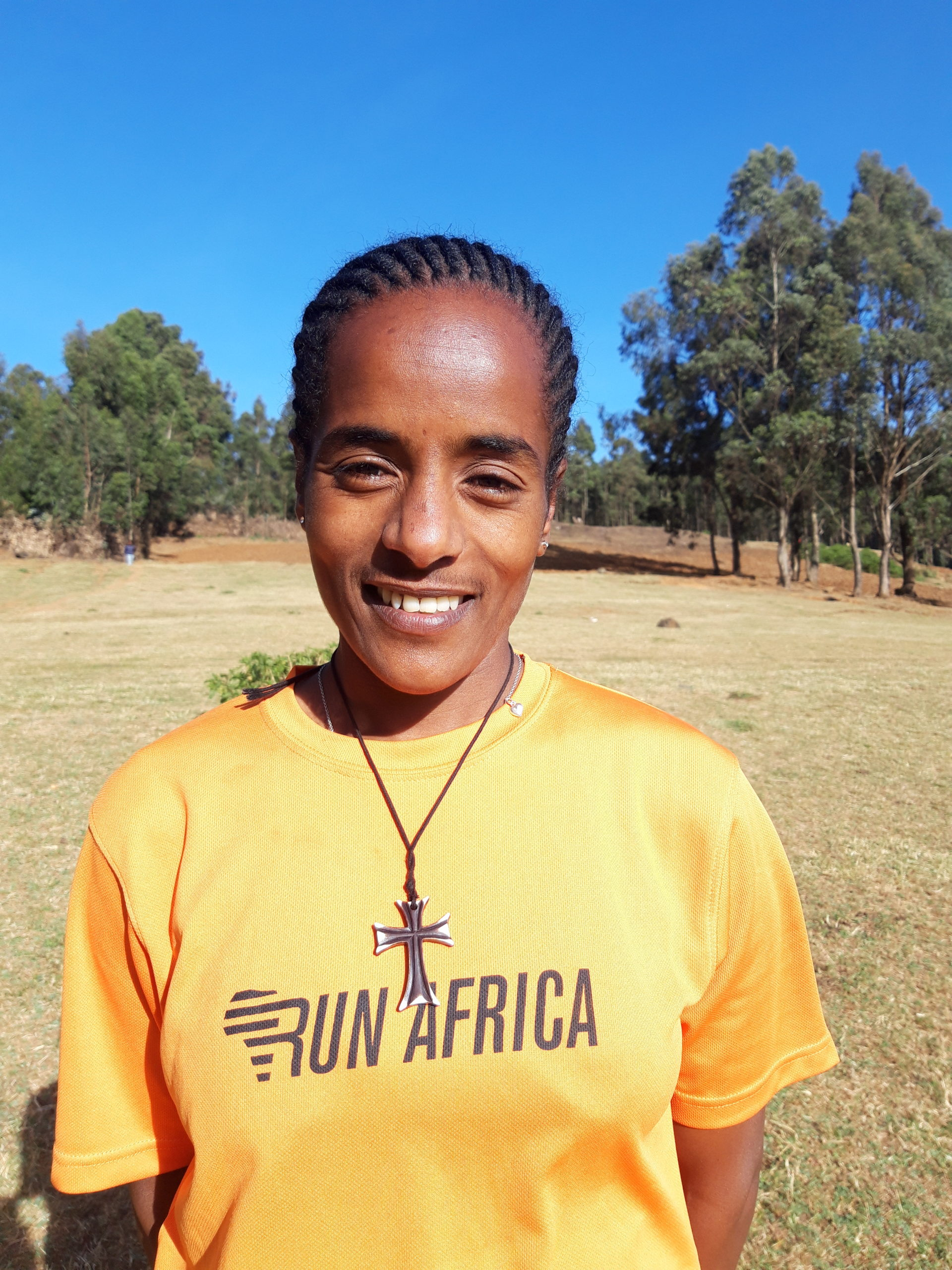 run-africa-high-altitude-training-running-camp