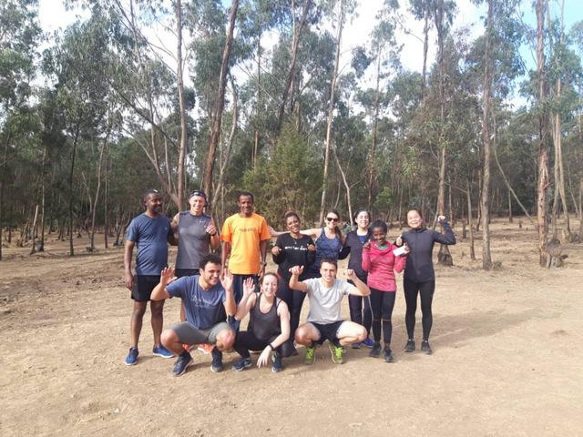 Run-Africa-Addis-Ababa-Ethiopia-Group-Run-Elite-Athlete-Trainer