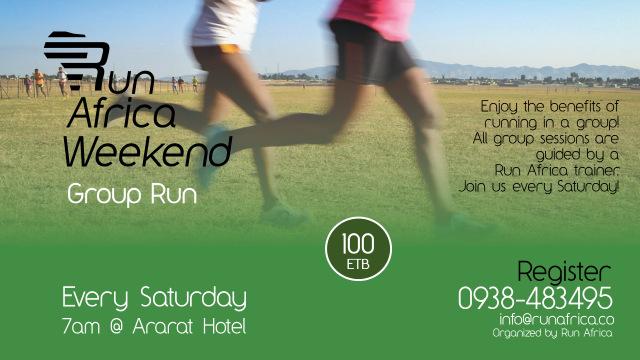 Run-Africa-Addis-Ababa-Ethiopia-Group-Run-Weekly
