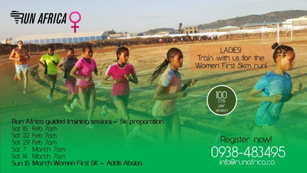 un-Africa-Addis-Ababa-Ethiopia-Women-First-5k-running_-training-2020-poster