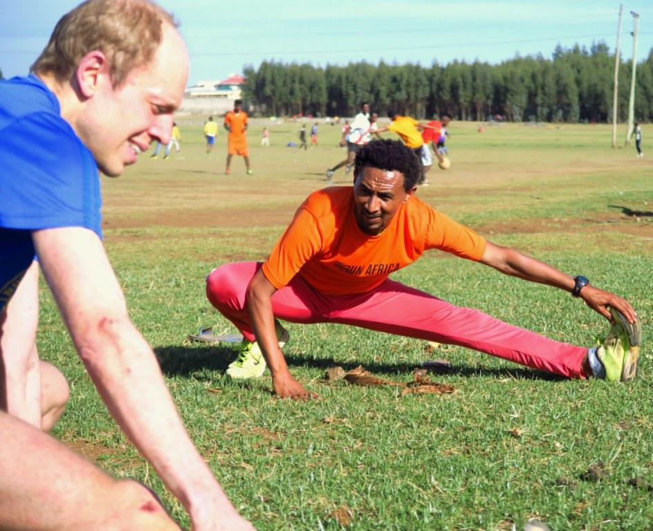 run-africa-addis-ababa-ethiopia-athletics-training-boston-marathon-alexander-betts-sululta