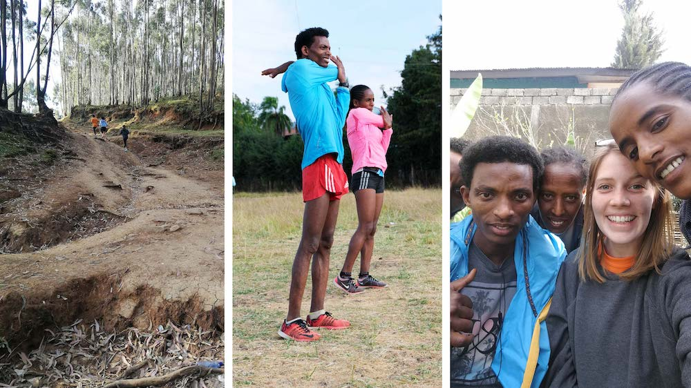 Run-Africa-Like-the-Wind-article-journalist-run-with-elite-athletes