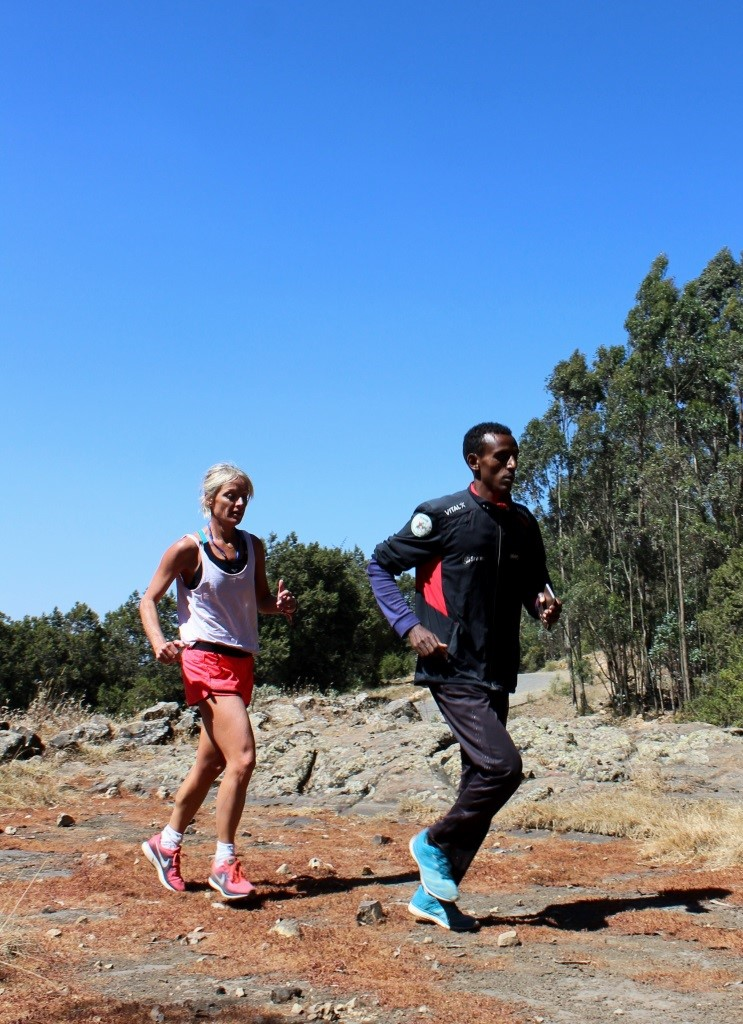 run-africa-ethiopia-addis-ababa-2018-training-claire-douchet (12) corona-1