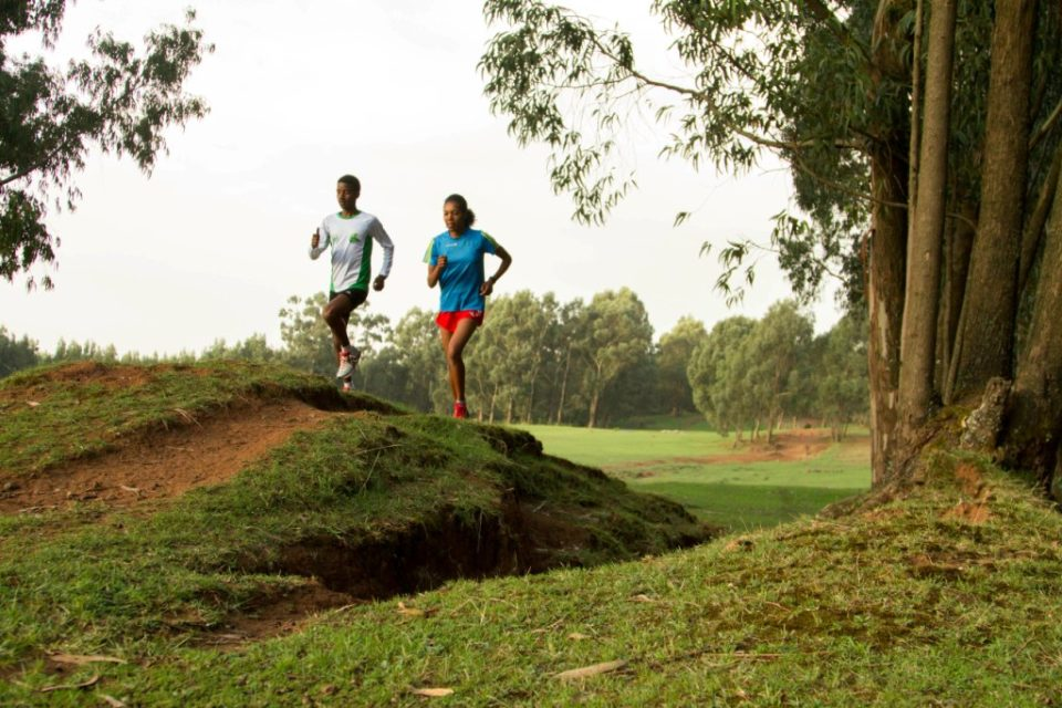 run-africa-club-ethiopia-addis-ababa-2013-entoto-training (10)