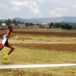 run-africa-ethiopia-addis-ababa-2018-jan-meda-international-cross-country (13)
