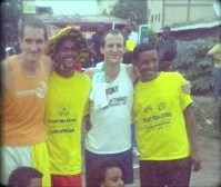 run-africa-ethiopia-addis-ababa-2018-training-visiting-runners-harry-49