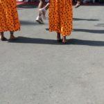 run-africa-ethiopia-half-marathon-2018-hawassa-oromo-dance