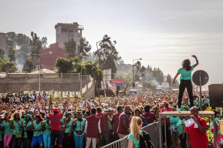 run-africa-ethiopia-addis-ababa-2016-Women-First-5k