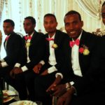 run-africa-ethiopia-addis-ababa-2018-sisay-lemma-wedding (12)-bonsa-dida