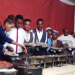 run-africa-ethiopia-addis-ababa-2018-sisay-lemma-wedding (9)-asselefech-tamrat-tola