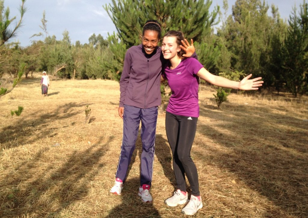 run-africa-ethiopia-addis-ababa-2018-training-visiting-runners-laura-gete (3)