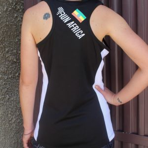 run-africa-addis-ababa-ethiopia-athletics-apparel-shop-clothing-wicking-polyester-sports-vest-womens-allwedois-jc016-justcool (2)