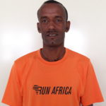 Run-Africa-Athlete-Guide-High-Altitude-Training_Gafe
