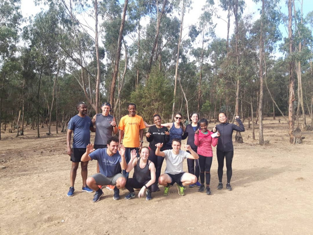 Run-Africa-Addis-Ababa-Ethiopia-Group-Run-Elite-Athlete-Trainer