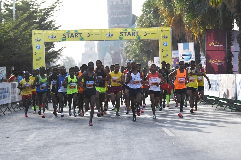 run-africa-ethiopia-half-marathon-2018-hawassa-2