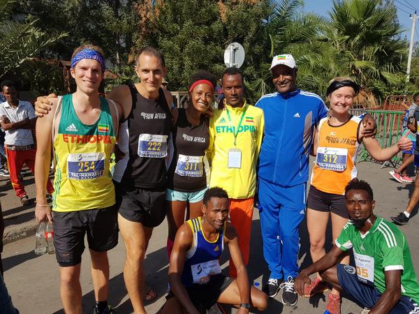 Run-Africa-Ethiopia-Addis-Ababa-Hawassa-Half-Marathon