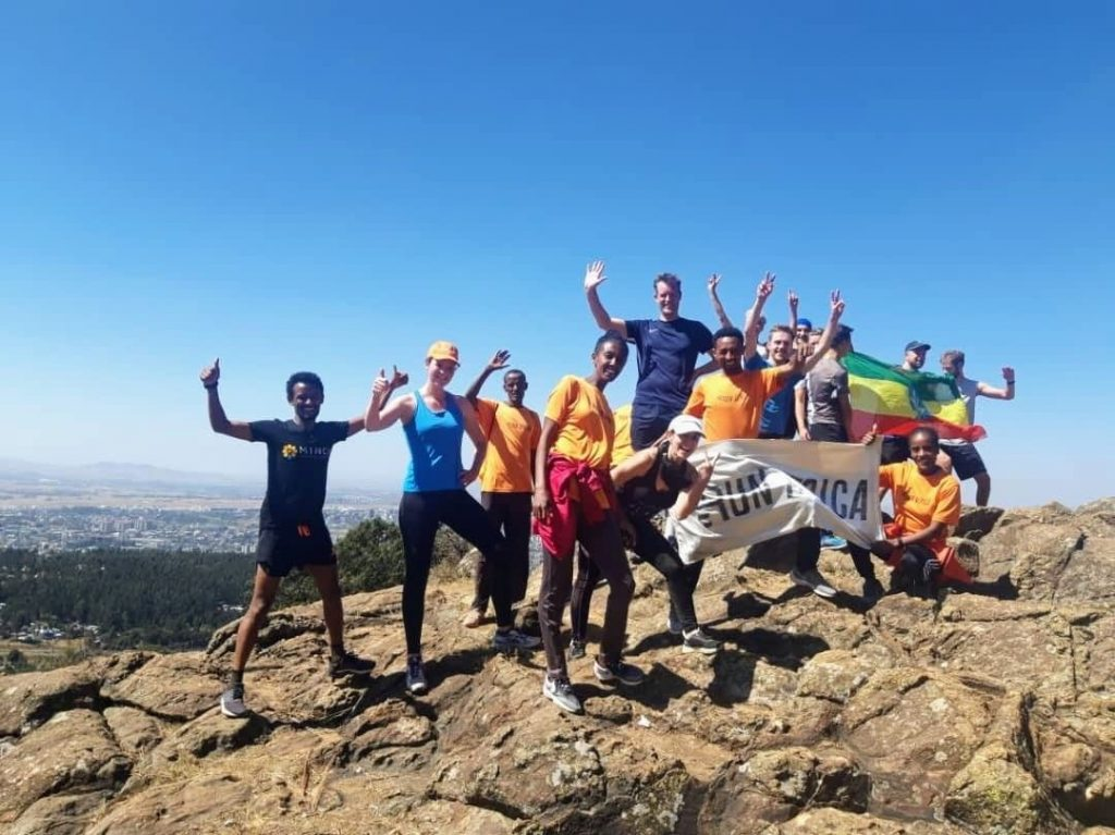 Run-Africa-Ethiopia-Addis-Ababa-World-Water-Run-March-2021