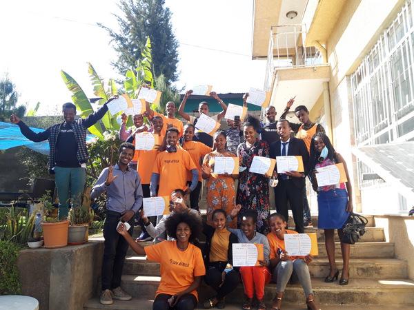 Run-Africa-Ethiopia-Addis-Ababa-DOT-training-athletes (5)