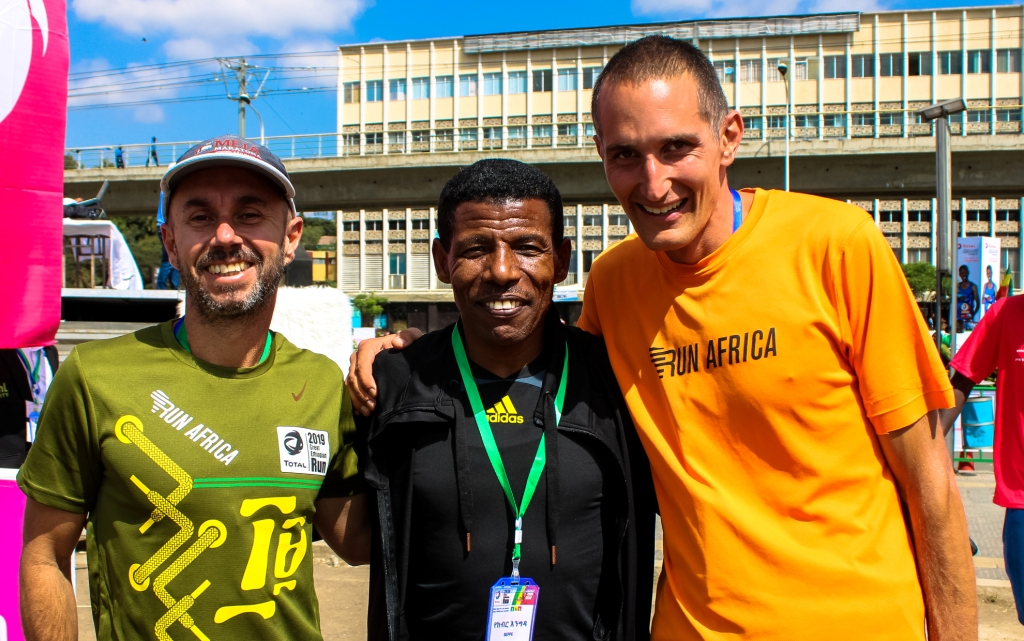 run-africa-addis-ababa-ethiopia-altitude-training-great-ethiopian-run-haile-gebrselassie-andre-savazoni-asavazoni